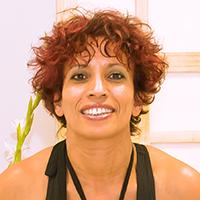 Khadija Stubbe - Diemilla praktijk