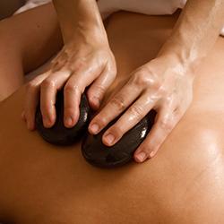Diemilla - Massage