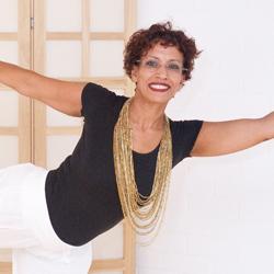 Diemilla - Yoga & dans