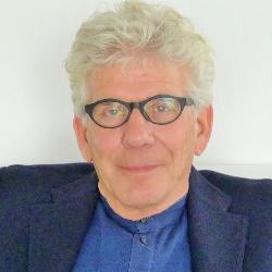 Herman Doeleman